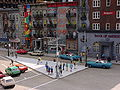 Tobu World Square New York Robbery Scene 1.jpg