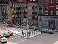 Tobu World Square New York Robbery Scene 1.jpg