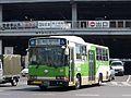 Tobus A-E802 tsukiji-market.jpg