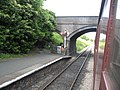 Toddington Station-3621977983.jpg