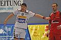 Todor Ruskow und Markus Dau (2013-03-23), by Klugschnacker in Wikipedia (1).jpg