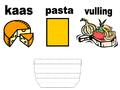 Toets lasagne.PNG