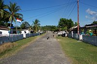 Togian village1.JPG