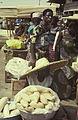 Togo-benin 1985-105 hg.jpg