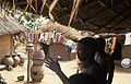 Togo-benin 1985-117 hg.jpg
