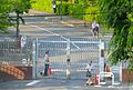 Tokyo Detention House - gates - may 26 2015.jpg
