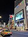 Tokyo May 2019 (48106680521).jpg