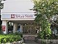 Tokyu Store Higashi-Rinkan.jpg