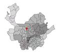 Toledo, Antioquia, Colombia (ubicación).PNG