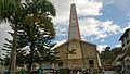 Toledo parque e iglesia.jpg