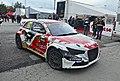 Tomás Kárai-Audi A1 (2).jpg
