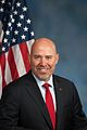 Tom MacArthur official congressional photo.jpg