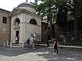 Tomb of Dante 04.jpg