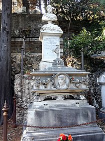 Tomba Giacometti.jpg