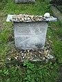Tombstone of Yossele the Holy Miser.jpg