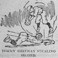 Tommy Sheehan stealing second.jpg