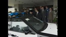 File:Tommy Suharto's National Car, ABC 1996.webm