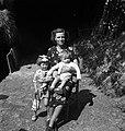 Tončeva družina, Misliče 1955.jpg