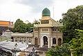Ton Son Mosque (I).jpg