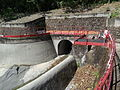Tong-Xin Hydroelectric power plant13.jpg