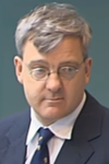 Tony Devenish AM.png