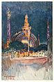 Tony Grubhofer - Weltausstellung Paris 1900.jpg