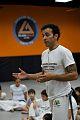 Tony Paraná capoeira class.jpg