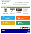Top page - Evaluation portal.png