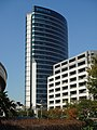 Toppan building.jpg