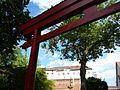 Torii Japangarten Kaiserslautern 03.JPG
