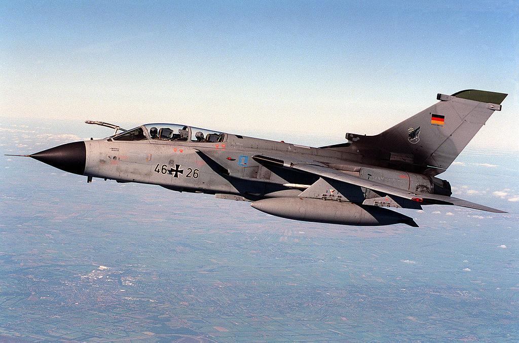 Tornado ECR JaBoG 32 1997.JPEG