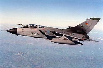 330px-Tornado_ECR_JaBoG_32_1997.JPEG