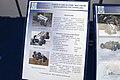 Tornado robot InnovationDay2013part2-22.jpg