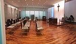 Toronto Airport Multi-Faith Centre (44011119680).jpg