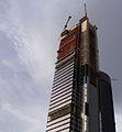 Torre CajaMadrid (2).jpg