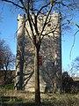 Torre de Olmosalbos (Revillaruiz) - 002 (35904410754).jpg