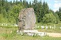 Torunskiy Pass 2012 10.jpg