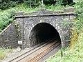 Totley Tunnel - geograph.org.uk - 945519.jpg