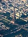 Tour Eiffel P1190001.jpg