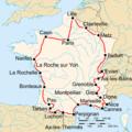 Tour de France 1934.png