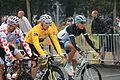 Tour de France 2011 - Lorient - 9536.JPG