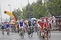 Tour de France 2011 - Lorient - 9543.JPG
