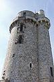 Tour de Monthléry - 2012-09-16 - IMG 6828.jpg