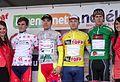 Tournai - Triptyque des Monts et Châteaux, étape 3, 6 avril 2014, arrivée (103).JPG
