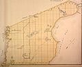 Township of Lindsay, Bruce County, Ontario, 1880.jpg