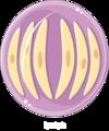 Toxoplasma gondii sporocyst.png