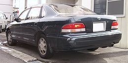 Toyota Avalon rear.jpg