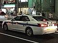 Toyota Crown white taxi.jpg