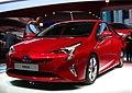 Toyota Prius 004.jpg