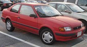 Toyota Tercel coupe .jpg